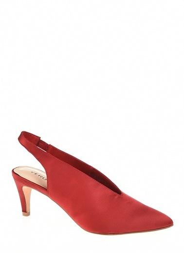 Vero Moda Casual Ayakkabı Renkli